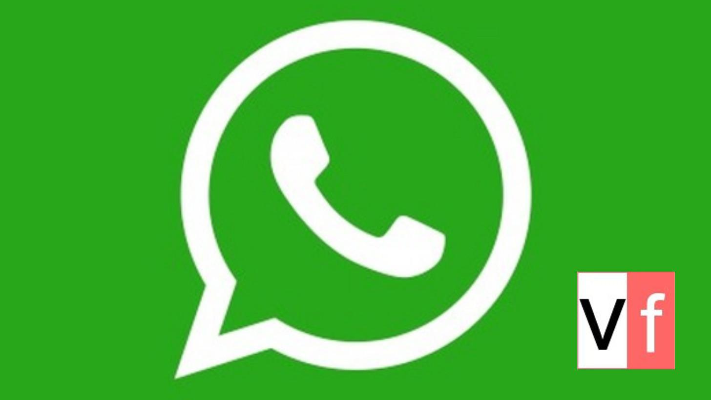 Le notizie in tempo reale sul cellulare: non solo a Camerino - Vivere Camerino
